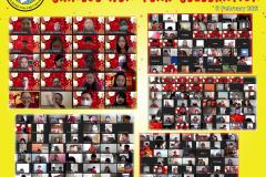 CNY_Collage5